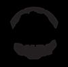 Filla Logo